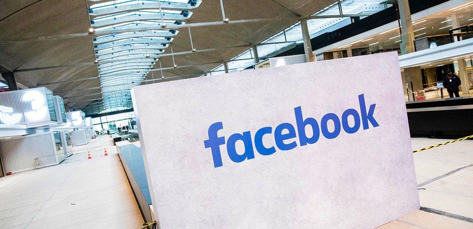 グーグルとフェイスブックはパリAI拠点の陣容を、それぞれ100人超規模に拡大する(ブルームバーグ)