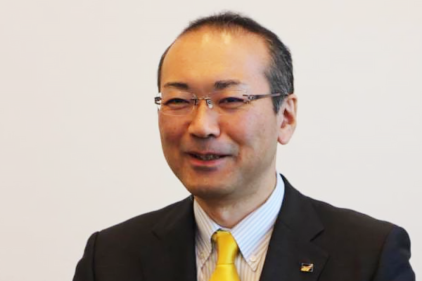 JIMTOF2020オンライン/インタビュー(4)ファナック社長・山口賢治氏「新機種、使いやすさ重視」