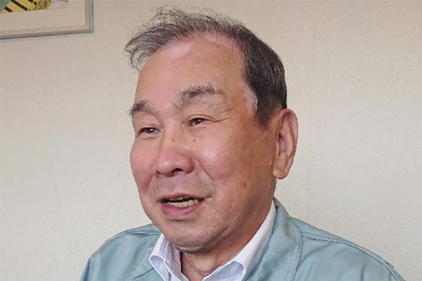 JIMTOF2020オンライン/インタビュー(7)野村製作所社長・中村伸一氏「工作機器、販社と協力展示」