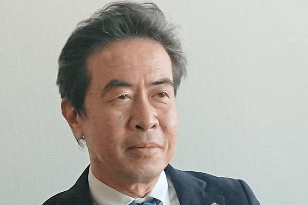 JIMTOF2020オンライン/インタビュー(27)ジェイテクト専務・加藤伸仁氏